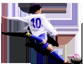 選手イメージ